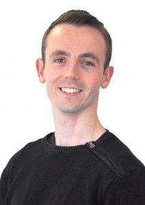 Matt Thompson Online Tutor