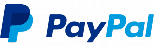 PayPal for online tutoring