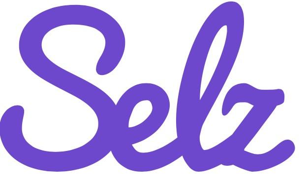 Selz for tutoring online