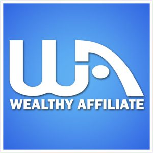 Online Tutoring website with Wealthy Affiliate