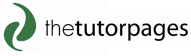 The Tutor Pages for online tutoring