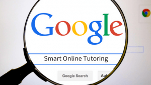 Smart Online Tutoring