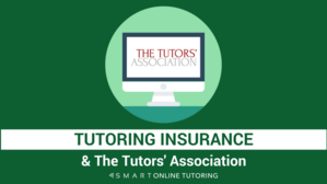 Tutoring insurance and the tutors association