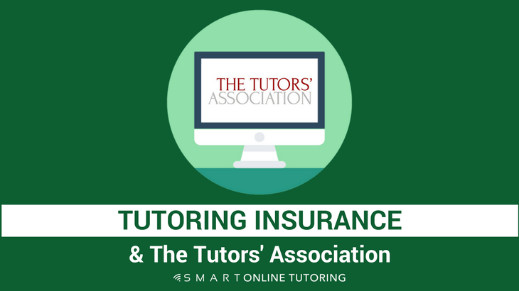 Tutoring insurance and the tutors association