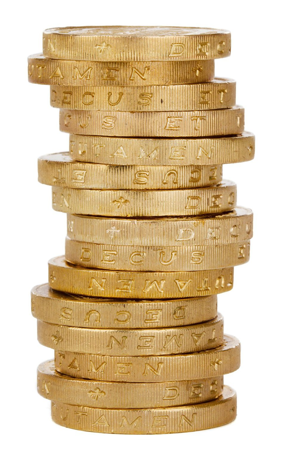 Tutoring insurance cost