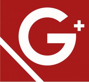 Use Google Plus