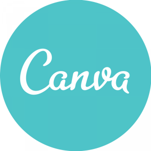 Canva for online tutoring