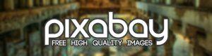 Pixabay for online tutoring images