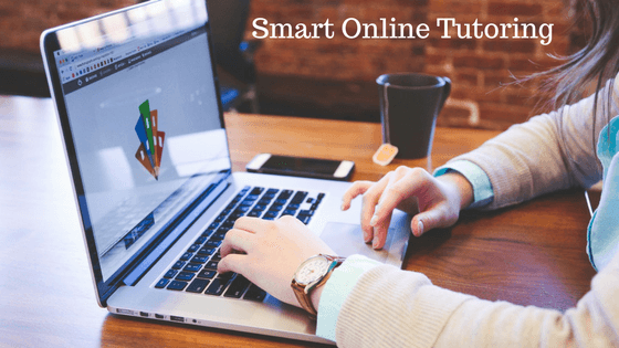 Tools to brand your online tutoring business