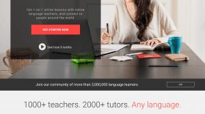 Students versus tutors