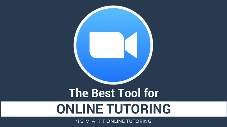 The best tool for online tutoring