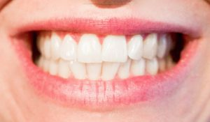 Wisdom teeth and online tutoring