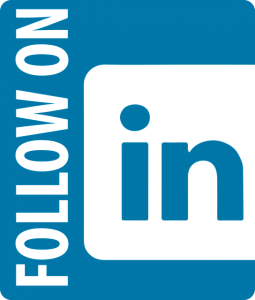 LinkedIn outreach for online students
