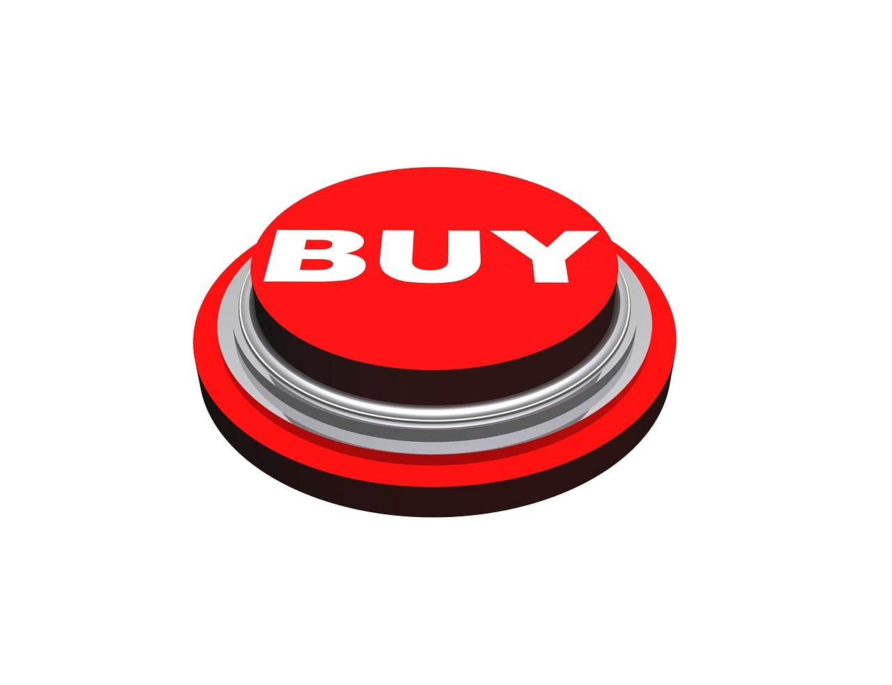 Buy button for online lessons