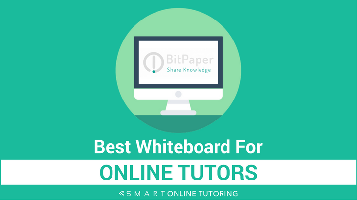 How We Chose the Best Online Tutoring