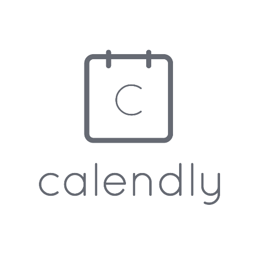 Calendly for online tutoring