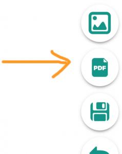 PDF feature