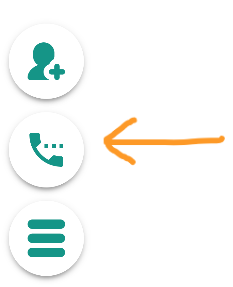 Best Whiteboard for Online Tutors? - Smart Online Tutoring