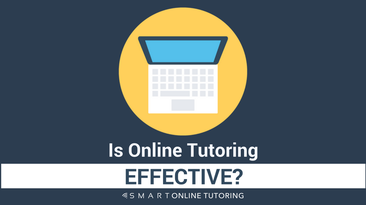 Is online tutoring effective?