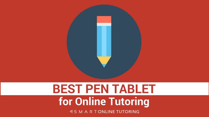 Best pen tablet for online tutoring-2