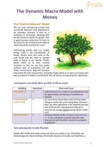 Reusable online tutoring materials