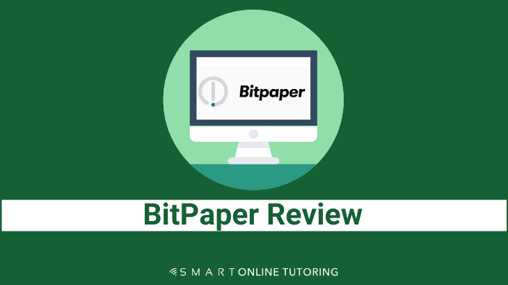 BitPaper Review