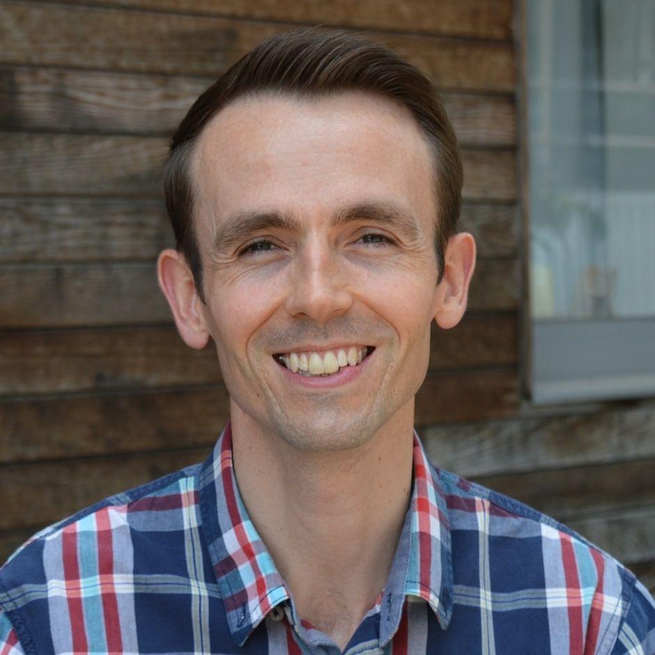 Matt Thompson - Founder of Smart Online Tutoring